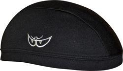 BERIK HBD-9403-BK Helmunterziehhaube schwarz