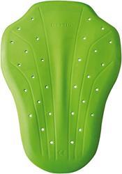 IXON GUARDIAN Rückenprotektor grün S