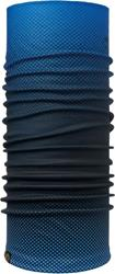 BUFF WINDPROOF NEW GARDIENTTube royal blau