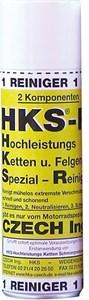 Bild von HKS-R Kettenreiniger Spray 300ml