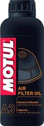 MOTUL Air Filter Oil Luftfilteröl 1000ml