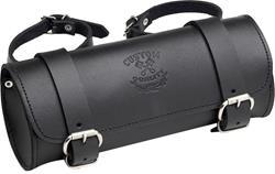 KAPPA CU503 Toolrolle Leder schwarz 3,5 Liter
