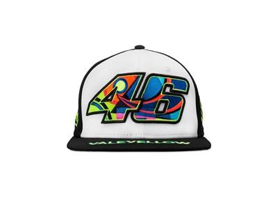 CAP ADJ