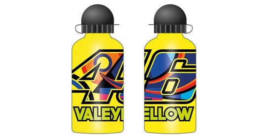 VR46 WATER BOTTLE