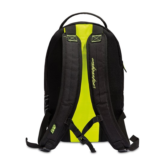 VR|46 - Outlaw
