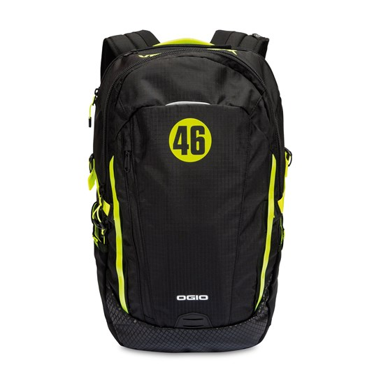 VR|46 - Apollo