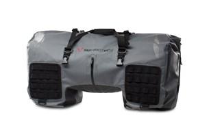 Bild von Drybag 700 Hecktasche. 70 l. Grau/Schwarz. Wasserdicht.