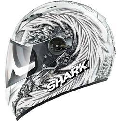 Shark Vision R Myth online kaufen