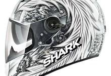 Shark Vision R Myth