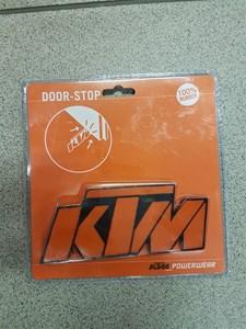 Bild von Door Stop