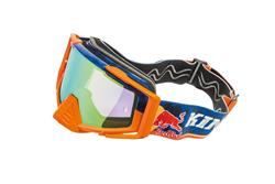 KINI-RB COMPETITION GOGGLES online kaufen