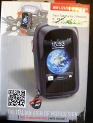 Navi Tasche für I-Phone 5