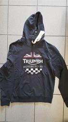 Conningsby Hoody