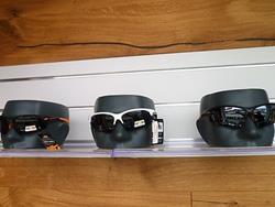 Sonnenbrille KTM