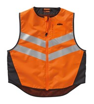 REFLECTIVE RIDING VEST online kaufen