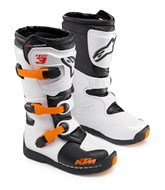 TECH 3S KIDS MX BOOTS comprar online