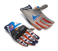 KINI- RB COMPEITION RALLY GLOVES comprar online