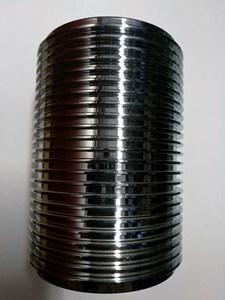Bild von Dyna -90 Cool Colar Oil Filter Cover 5 in