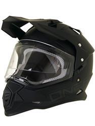 Oneal 2 Sierra (Visier MX)