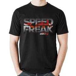 T-Shirt 1000PS SPEED FREAK online kaufen