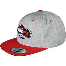 Snapback Cap 1000PS DIAMOND online kaufen