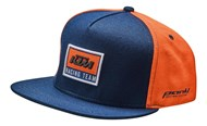 KIDS REPLICA TEAM CAP
