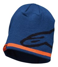 KIDS REPLICA TEAM BEANIE