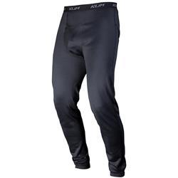 Klim Defender Pant online kaufen