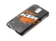 GRAPHIC MOBILE CASE (Samsung Galaxy S5) comprar online