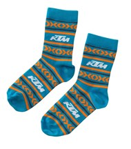 KIDS NORWAY SOCKS comprar online