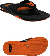 BEACH SANDALS comprar online