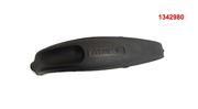 Flanschkopf für BMW R1200GS, R1200GS Adventure & HP2
