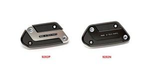 Bild von Autosol Anti-Blau für BMW G 310 R