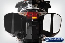 MasterReflex Reflektor Kofferfolie für BMW Original Koffer