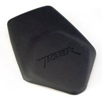 Triumph Tiger 800/XC Rubber Tank Pad A9790017