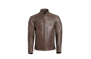 Brown-Andorra-Jacket
