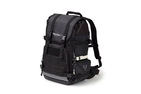 T18-48HR-Backpack