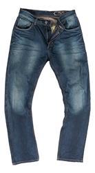 Jeans Clayborne