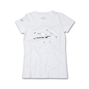 Bild von T-Shirt Damen