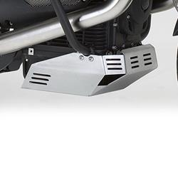 Moto Guzzi Motorsturzbügel