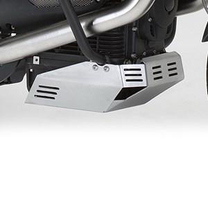 Bild von Moto Guzzi Motorsturzbügel