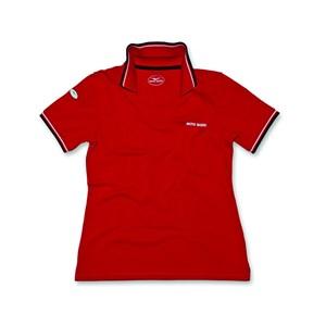 Bild von Polo-Shirt Damen