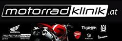 Ducati Panigale 959 Racing Kit