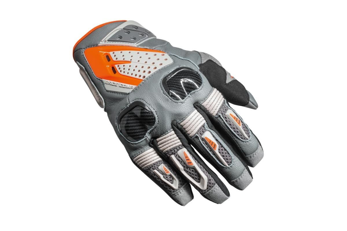 RACECOMP GLOVES