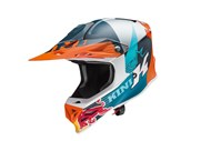 KINI-RB COMPETITION HELMET