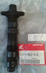 Nockenwelle Honda XL600 RF / RH