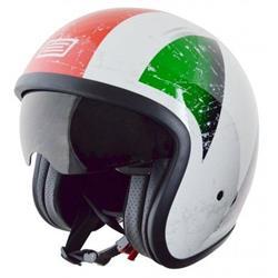 Origine Sprint Italia Relic Gr. S