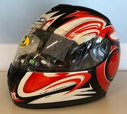 Vemar VSF Rider L5 Gr. XL