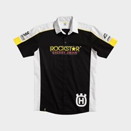 REPLICA TEAM SHIRT