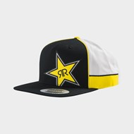 REPLICA TEAM SNAPBACK CAP